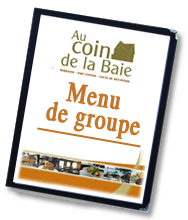 MENU_TABLE_HOTE_GROUPE