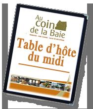 MENU_TABLE_hôte_du_midi