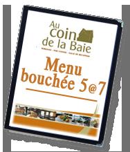 MENU_bouchée_5a7_2015