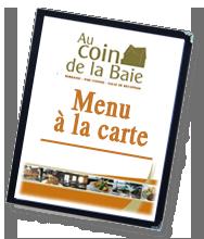 menu_a_la_carte